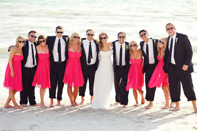 lunette-soleil-mariage-1