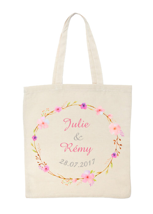 tote-bag-personnalise-mariage-1
